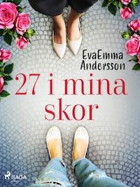 27 i mina skor