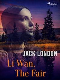 Li Wan, The Fair