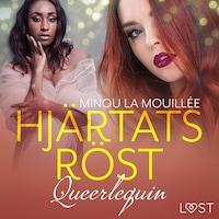 Queerlequin: Hjärtats röst
