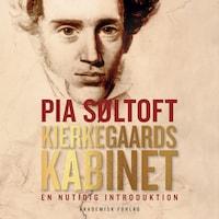 Kierkegaards kabinet - En nutidig introduktion