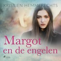 Margot en de engelen