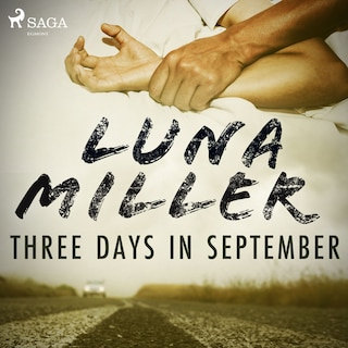 Three Days in September
