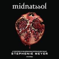Twilight (5) - Midnatssol
