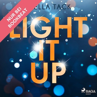 Light it up (Stars and Lovers 2)