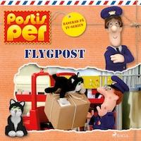 Postis Per - Flygpost