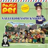 Postis Per - Nallebjörnspicknicken