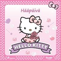 Hello Kitty - Hääpäivä