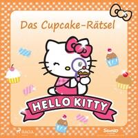 Hello Kitty - Das Cupcake-Rätsel
