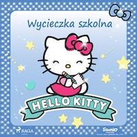 Hello Kitty - Wycieczka szkolna
