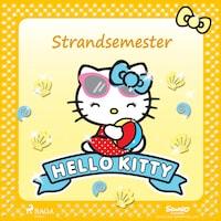 Hello Kitty - Strandsemester