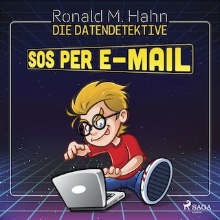 Die Datendetektive - SOS per E-Mail