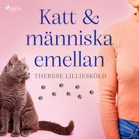 Katt och människa emellan