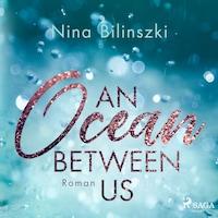 An Ocean Between Us