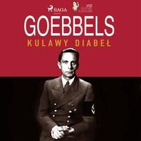 Goebbels, kulawy diabeł
