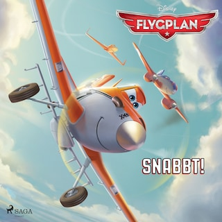 Flygplan - Snabbt!