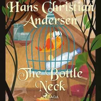 The Bottle Neck