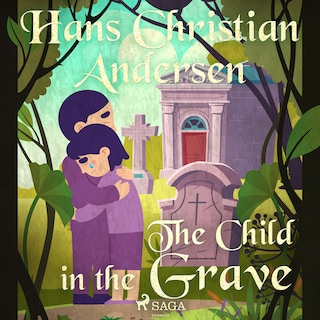 The Child in the Grave