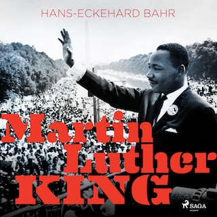 Martin Luther King - Für ein anderes Amerika