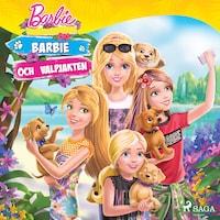 Barbie och valpjakten