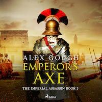 Emperor's Axe
