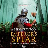 Emperor's Spear