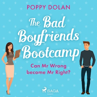 The Bad Boyfriends Bootcamp