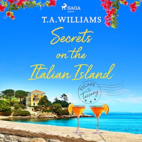 Secrets on the Italian Island
