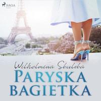 Paryska bagietka