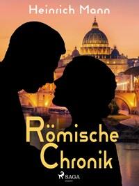 Römische Chronik