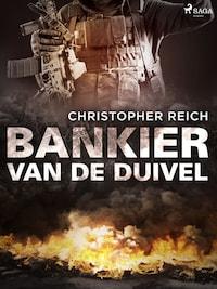 Bankier van de duivel