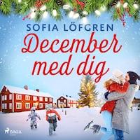 December med dig