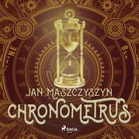 Chronometrus