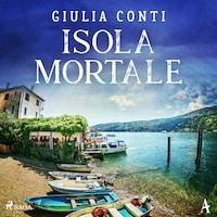 Isola Mortale (Simon Strasser ermittelt 2)
