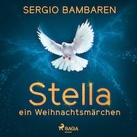 Stella - ein Weihnachtsmärchen