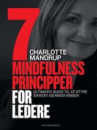7 mindfulness principper for ledere
