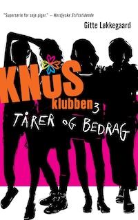 KNuSklubben 3