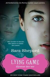 Lying Game 3