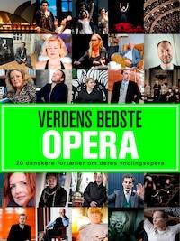 Verdens bedste opera