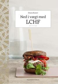 Ned i vægt med LCHF