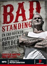 Bad Standing