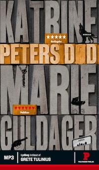 Peters død