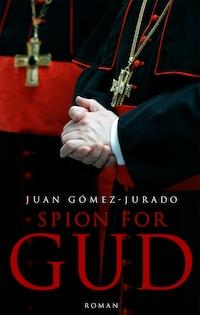 Spion for Gud