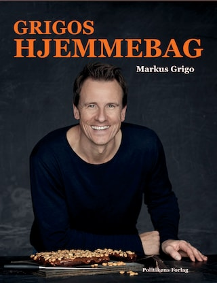 Grigos hjemmebag