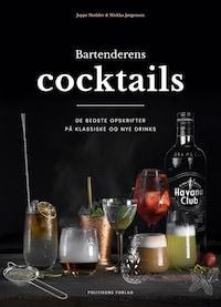 Bartenderens cocktails
