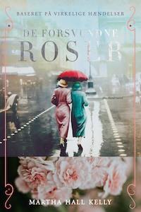 De forsvundne roser