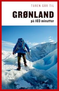 Turen går til Grønland på 103 minutter