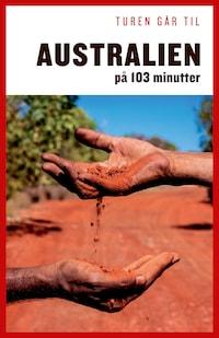 Turen går til Australien på 103 minutter