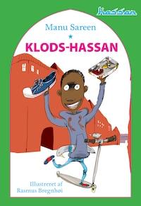 Klods-Hassan