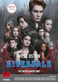 Riverdale 4: En cheerleaders død