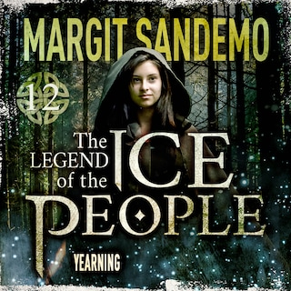 The Ice People 12 - Yearning